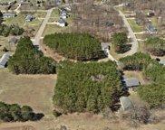 413 Maplebrooke Lane, Cadillac image