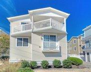 8208 Landis Ave, Sea Isle City image