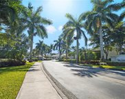 27075 Matheson  Avenue Unit 203, Bonita Springs image