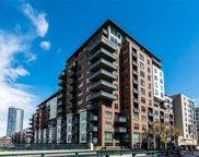 1401 Wewatta Street Unit 604, Denver image