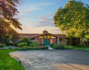 7730 S East Torch Lake Drive, Alden image