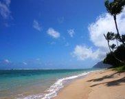 53-567 Kamehameha Highway Unit 7, Hauula image