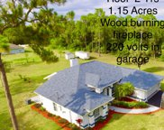 17609 75th Place N, Loxahatchee image