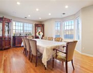 1116 Parkview  Drive, Spring Valley image
