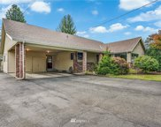 923 Polte Road, Sedro Woolley image