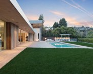 600 Perugia Way, Los Angeles image