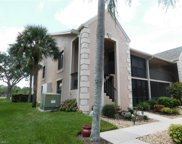 12210 Kelly Greens  Boulevard Unit 67, Fort Myers image
