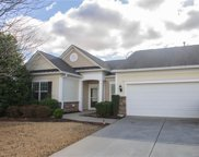 28132 Song Sparrow  Lane, Indian Land image