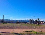 4221 S 16th Street Unit #1, Phoenix image