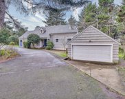 1841 39th St Nw, Lincoln City image