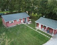 10299 N South Channel Dr Road, Syracuse image