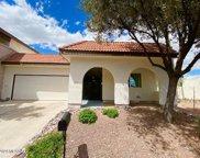 1231 N Via Ronda Oeste, Tucson image