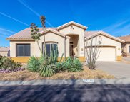 5750 S Golden Barrel Court, Gold Canyon image