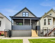 2743 W 37Th Place, Chicago image