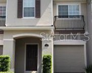 11907 Great Commission Way, Orlando image