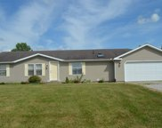 575 W Zims Court, Milford image