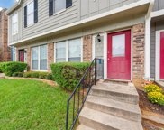 30 Abbey Road, Euless image