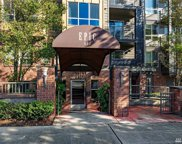412 11th Ave Unit 308, Seattle image