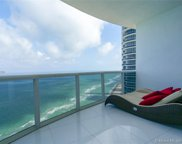 18201 Collins Ave Unit #4309, Sunny Isles Beach image