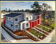 612 SW 100th St, Seattle image