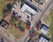3416 Emancipation Avenue, Houston image