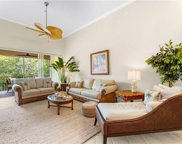 14501 Abaco Lakes  Drive Unit 201, Fort Myers image