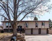 4419 Ridgeglen Road, Colorado Springs image