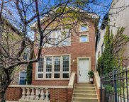 2126 N Winchester Avenue, Chicago image