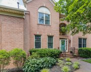 5800 Cross Pointe Ln, Brentwood image