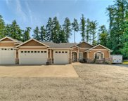 9700 192nd Ave E, Bonney Lake image