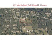 1959 Lake Mcdonald Trail, Deltona image