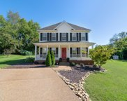 1329 Branchside Ct, Thompsons Station image