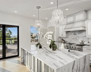 8110 Twilight Point Way, Rancho Bernardo/4S Ranch/Santaluz/Crosby Estates image