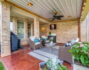 1363 Tomah Drive, Frisco image