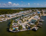 325 Calusa Street Unit #342, Key Largo image
