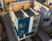 6709 24th Ave NW Unit B, Seattle image