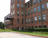 400 Mills Avenue Unit Unit 216, Greenville image