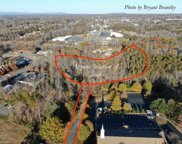 18.8 Ac Key Street, Pilot Mountain image