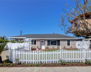 5713     Clearsite Street, Torrance image