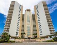 2937 S Atlantic Avenue Unit 208, Daytona Beach Shores image