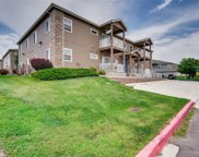 5295 Quivas Street Unit 5, Denver image