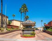 1605     Pentecost Way     2 Unit 2, East San Diego image
