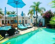 16857   W Sunset Boulevard, Pacific Palisades image