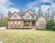 205 Pleasantwater Court, Taylors image