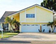 7375   E Calle Granada, Anaheim image