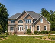 8812 Wormsloe Drive, Knightdale image