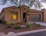 16389 W Piccadilly Road, Goodyear image