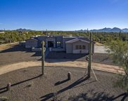 28877 N 78th Street, Scottsdale image