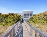 907 W Ashley Avenue, Folly Beach image