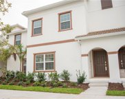 4830 Memories Lane, Kissimmee image
